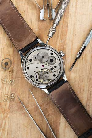 luxury-watch-repair-services